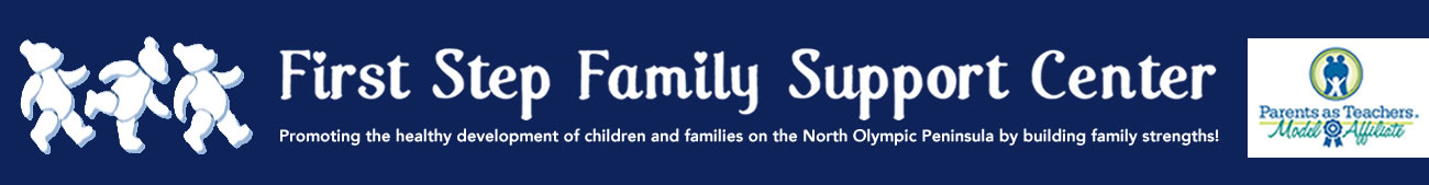 First Step Family Support Center