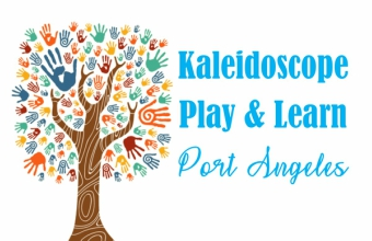 Kaleidoscope Play and Learn Port Angeles
