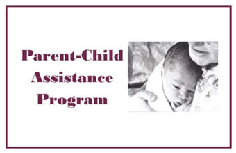 Parent and Child Assistance Program