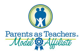 Parents as Teachers Model Affiliate