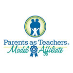 Parents as Teachers Blue Ribbon Affiliate